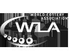 World-lottery-association